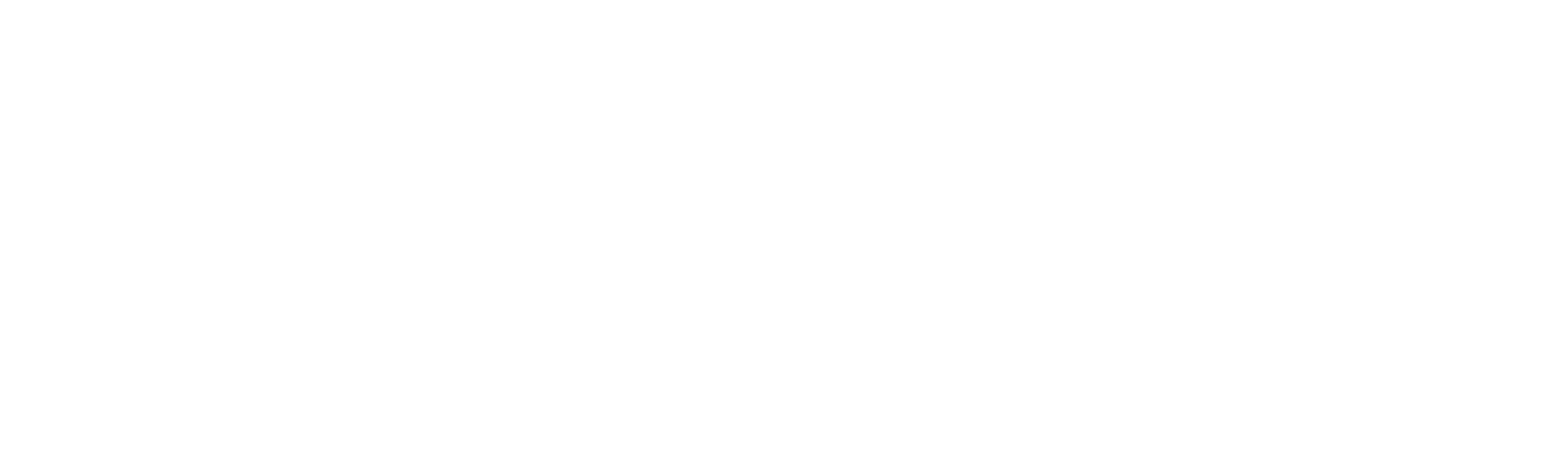 Rain Jaudon - Biloxi and New Orleans Professional Musician